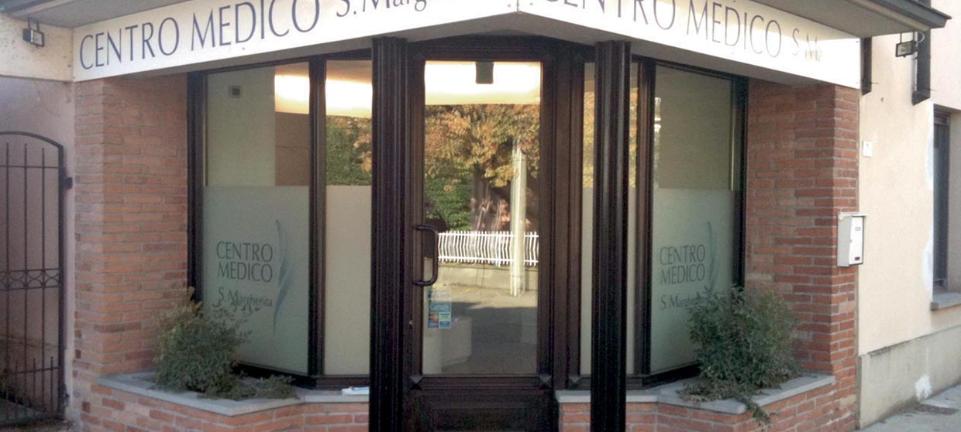 Visite Specialistiche a Parma e Casalmaggiore