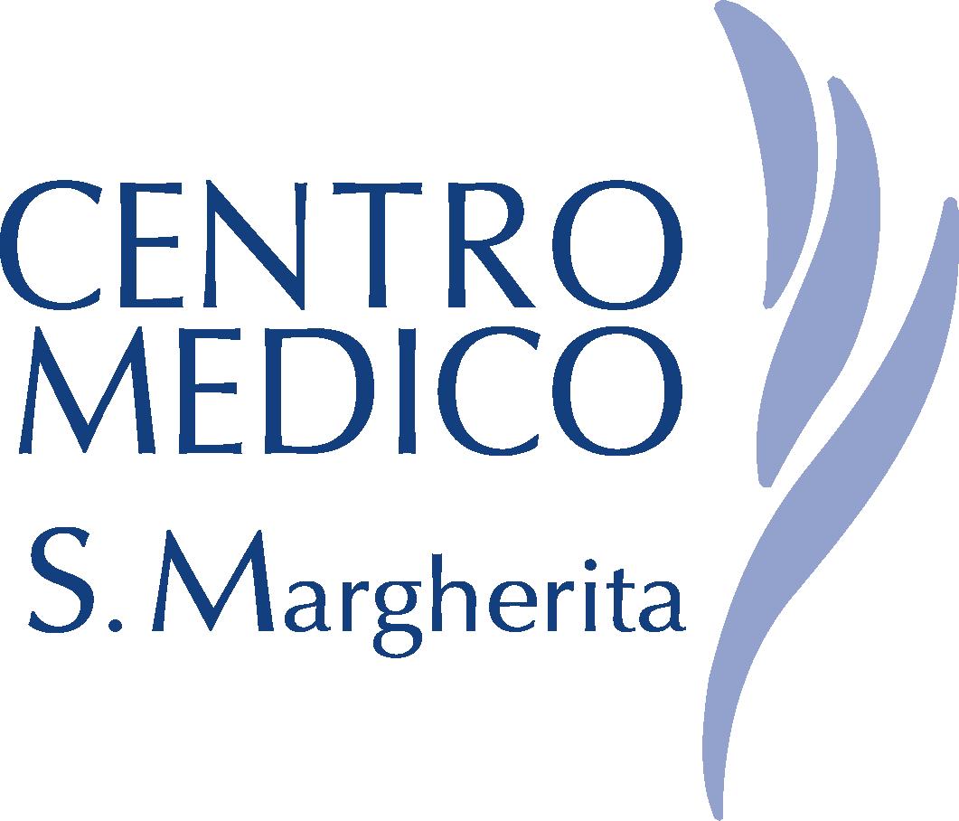 Centro Medico S.Margherita